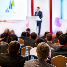 Meeting Image