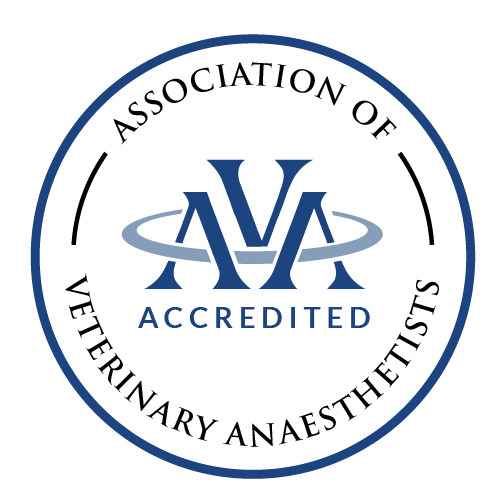 AVA Accredited Logo_V2