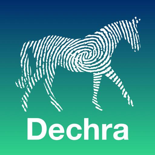 Dechra Anaesthesia Apps : Association of Veterinary